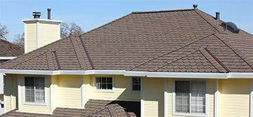Sacramento Roofing Solutions - Roof Repair & Replacement