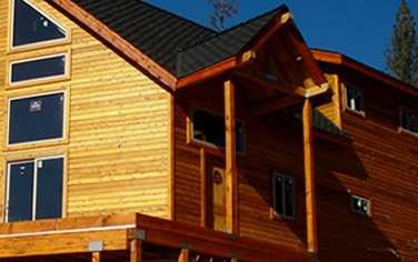 Siding Options Cement Board Siding Sacramento