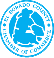 El Dorado County Chamber of Commerce Small Business of the Year Award