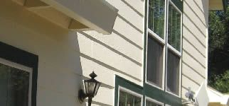 Energy Efficient Replacement Window Installation in Sacramento