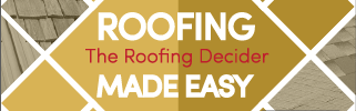 Roofing Decider ads & side bars-05-01