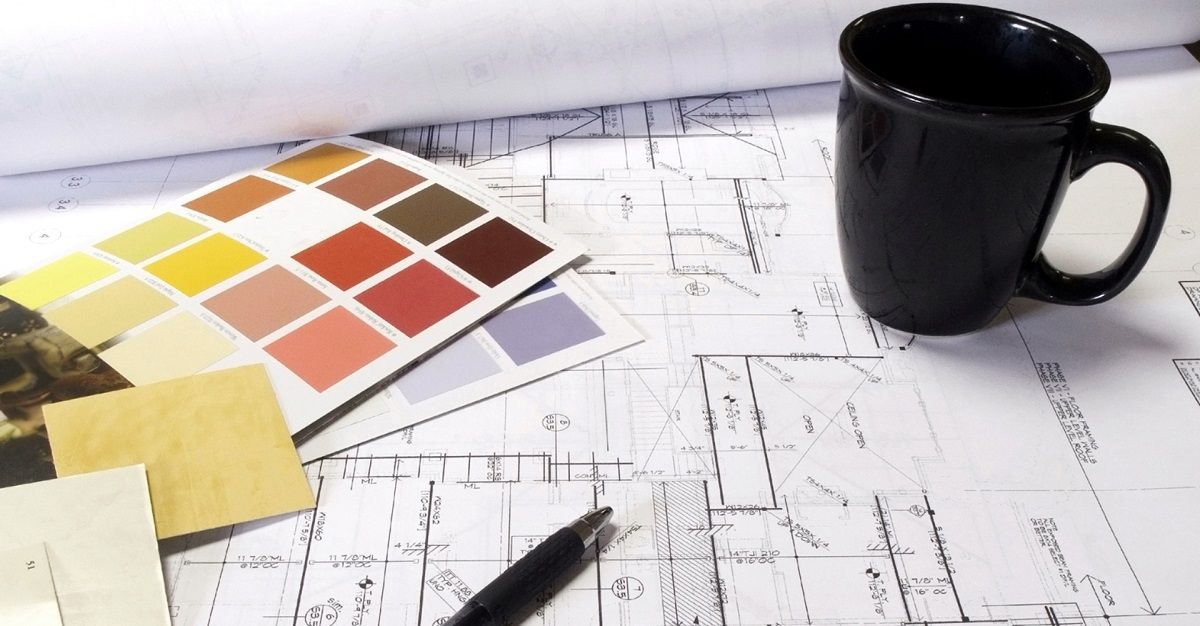 Home Improvement Planning and Budgeting