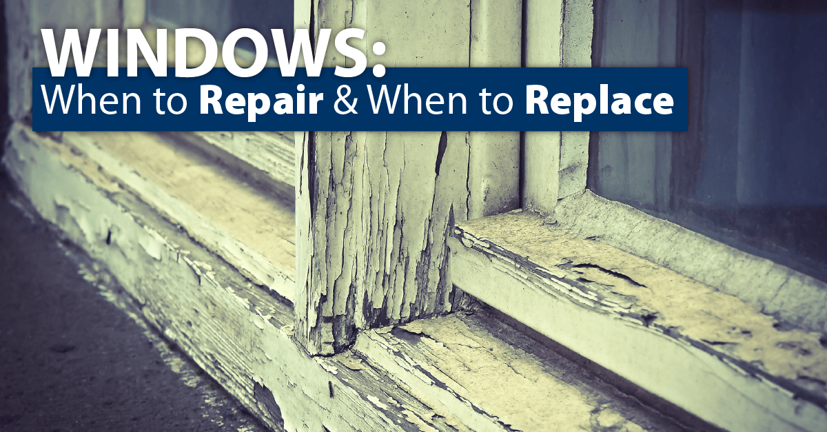 BLOG-Windows-Repair-Replace-01
