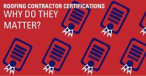 CertificatesMatter