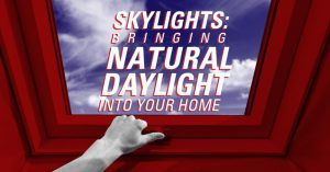 BringingNaturalDaylight